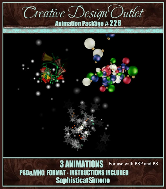 SophisticatSimoneAnimation-Package-228
