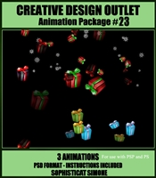 SophisticatSimoneAnimation-Package-23