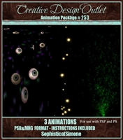 SophisticatSimoneAnimation-Package-253