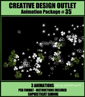 SophisticatSimoneAnimation-Package-35