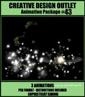 SophisticatSimoneAnimation-Package-43