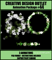 SophisticatSimoneAnimation-Package-44