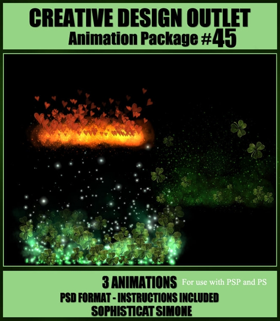 SophisticatSimoneAnimation-Package-45