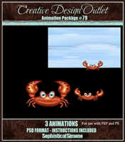 SophisticatSimoneAnimation-Package-79