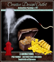 SophisticatSimoneAnimation-Package-81