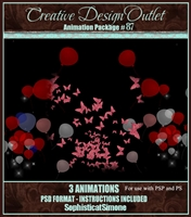 SophisticatSimoneAnimation-Package-87