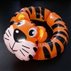 Tiger Float Tube