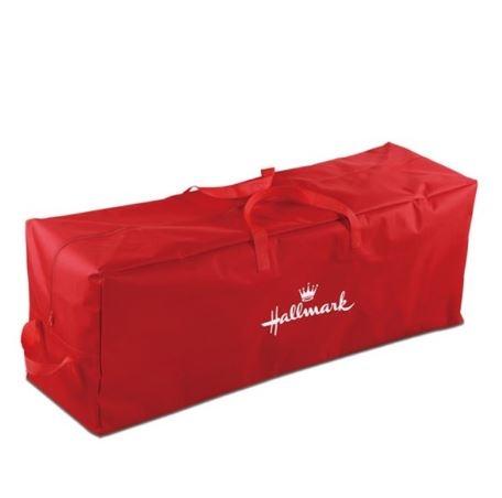 Hallmark Christmas Tree Bag