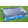 10' X 18' Rectangular Pool Cover