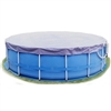 frame pool cover