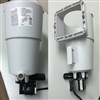 sfs400 filtration system