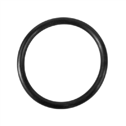 O-Ring for 1.50\