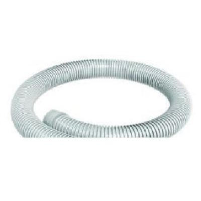 "1.25"" x 24"" Gray Return Hose"