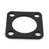 volute housing gasket