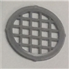 Electrolytic Cell Strainer Grid