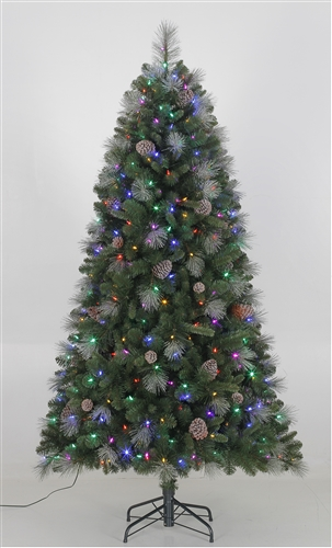 65 foot christmas tree lincoln christmas tree for sale artificial christmas tree - Artificial Christmas Trees For Sale
