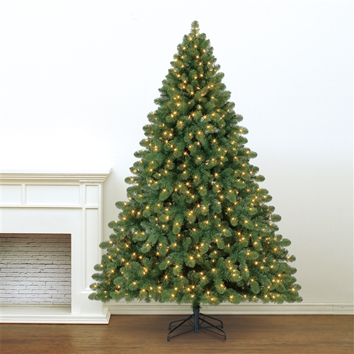 75 foot christmas tree anson christmas tree for sale artificial christmas tree - Artificial Christmas Trees Sale