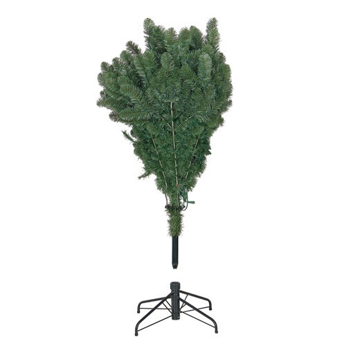 75 foot christmas tree anson christmas tree for sale artificial christmas tree - 5 Foot Christmas Tree