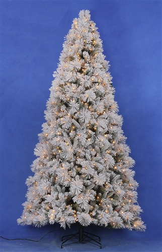 9 foot christmas tree hallmark christmas tree for sale flocking christmas tree - 4 Ft White Christmas Tree