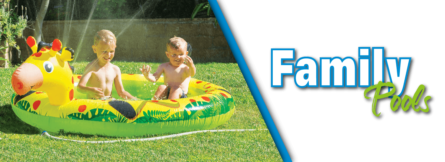 Buy Summer Waves Above Ground Pool Polygroupstore