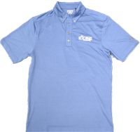 CORE Golf Polo