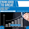 From Good to Great-Mortgage and Real Estate Agent Audio Download