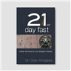 21 Day Fast