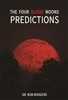 The Four Blood Moons Predictions