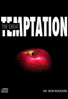 THE GREAT TEMPTATION CD