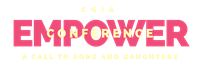 CGIA 2017 Empower Conf. Mp3
