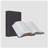 Fact or Fiction Bible Bundle