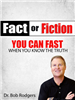 Fact or Fiction Bundle MAIL