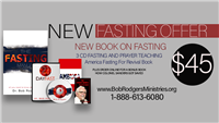 Fast 2018 Offer 2 NEW BOOK