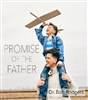 Promise Of the Father MP3
