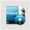 The Power Of Prayer (3 CD Set)
