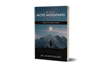 Move Mountains Partner Offer NOVEMBER 2018