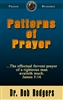 Patterns Of Prayer