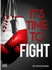 It's Time to Fight - CD Teaching
