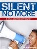 Silent No More - 3 Disc Set