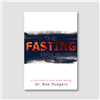 The Fasting Manual