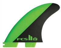 FCS II MF PC Tri Set