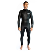 Moon Wetsuits Full Suit
