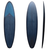 Tudor Surfboards by Joel Tudor Diamond Egg Model