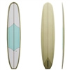 Tudor Surfboards by Joel Tudor The Cresent Model