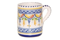 Coffe Mug - 4.25inch Tall