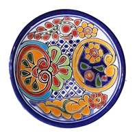 """Bread and Butter Plate 6.250"""" diameter"""