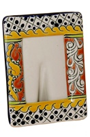 """Vertical Picture Frame - 5"""" x 7"""""""