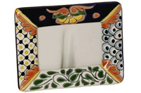 """Horizontal Picture Frame - 5"""" x 7"""""""