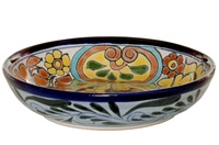 """Soup Bowl - 7.25"""" Diameter"""