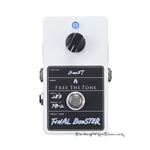 Free The Tone FB-2 Final Booster Pedal